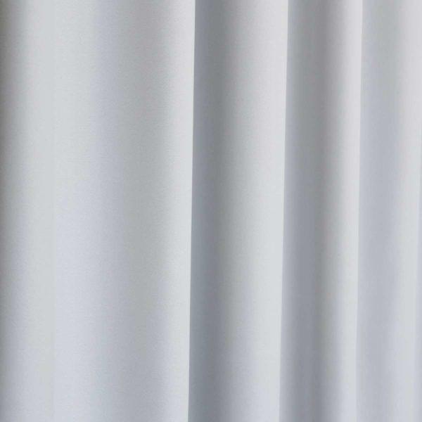 Κουρτίνα blackout εκρού
