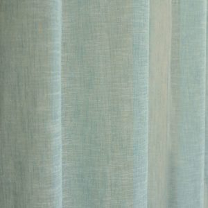 Κουρτίνα Τύπουλινή DE1250 μπλε