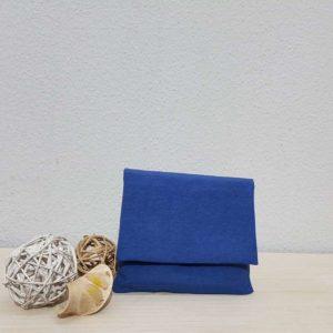 yfasmatinos-fakelos-navy blue-bomboniera