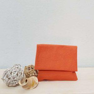 yfasmatinos-fakelos-bomboniera-orange