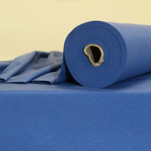 deco craft ifasma me to metro kourtinas loneta blue