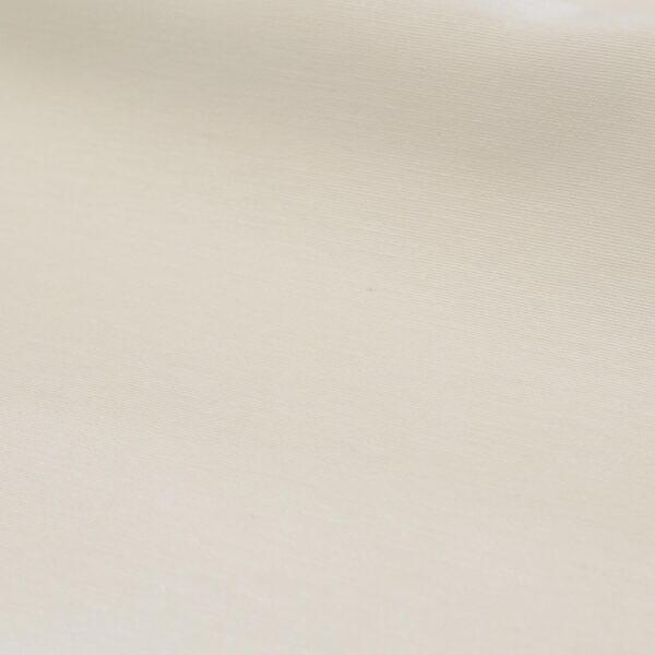 decocraft ifasma loneta whit