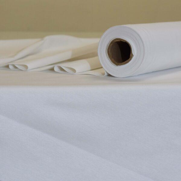 decocraft ifasma loneta white