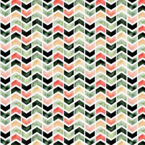 decocraft direction curtain fabric