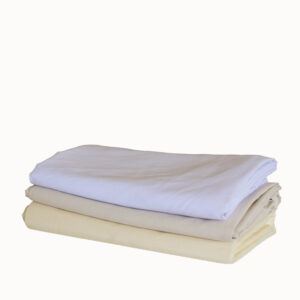 Ριχτάρι πολυθρόνας Basic λευκό