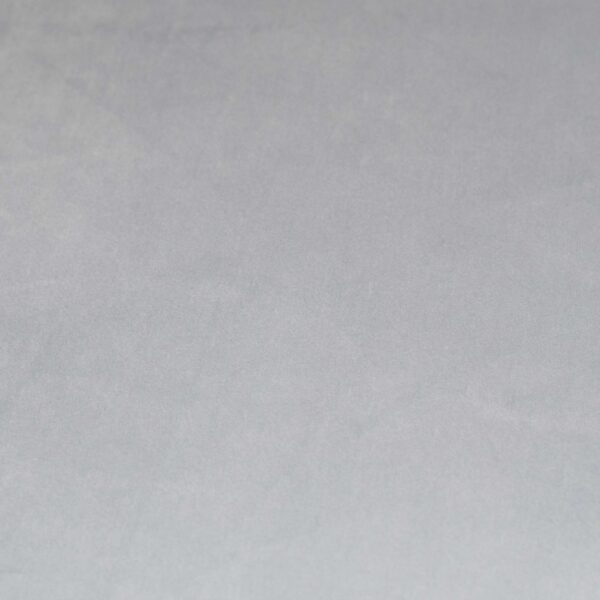 Ύφασμα Βελούδο Velour γκρι Φ150