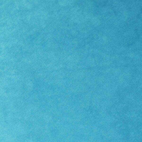 Ύφασμα Βελούδο Velour βεραμάν Φ150